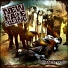 New Hate Rising - Never Back Down