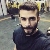 AhmedMasri