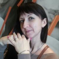 ЕленаМирошниченко