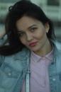 Ирина Чудайкина -  #26