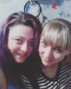 Ключникова Юлия | Мурманск | 45