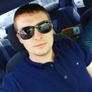 Сергей Чумуркин, 31 год, Екатеринбург, Россия