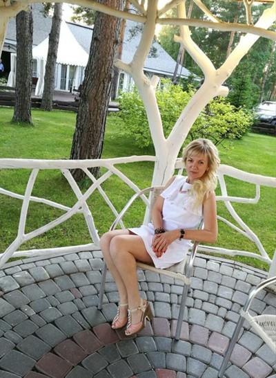 Татьяна Ефремова