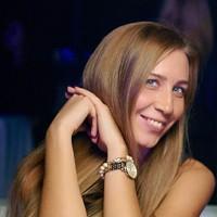 Личная фотография Ольги Полтораниной ВКонтакте