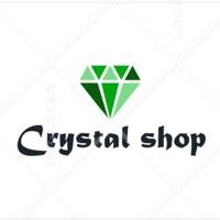 Crystal-LadysJewelry