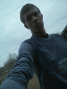 Персональный фотоальбом Дениса Знакова