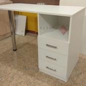 Маникюрный стол МС11