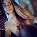 Мария Доморацкая, 31 год, Санкт-Петербург, Россия