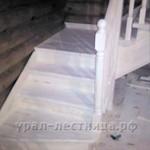 Наше новое изделие в Екатеринбурге