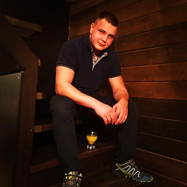 Саша Громов, 31 год, Самара, Россия
