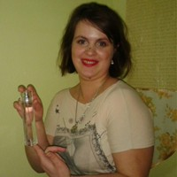 Купить косметику из белоруссии через интернет каталог avon смотреть