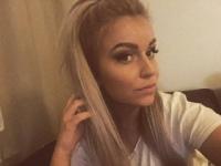 Виктория Ихсанова, Санкт-Петербург - фото №16