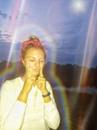 Личный фотоальбом Zoya Zolotareva
