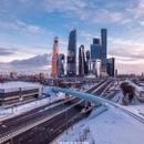 Бражников Михаил | Москва | 11