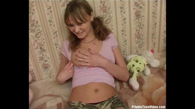 privateteenvideo 84 сиськи грудь показала 18+ лет голая разделась sex female woman boobs tits nipples show nude