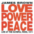 James brown the j b s