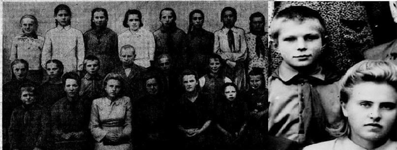Борьба газет за космос или как придумали название бульвару Гагарина, изображение №2