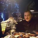 Виталий Чудайкин -  #30