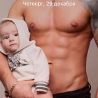 ДмитрийДудкин