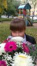Личный фотоальбом Ксении Бердинской