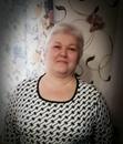 Персональный фотоальбом Евгении Сабировой