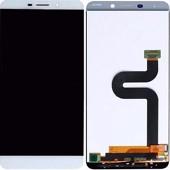 Экран LeTV One Max (X900) Дисплей + Тачскрин
