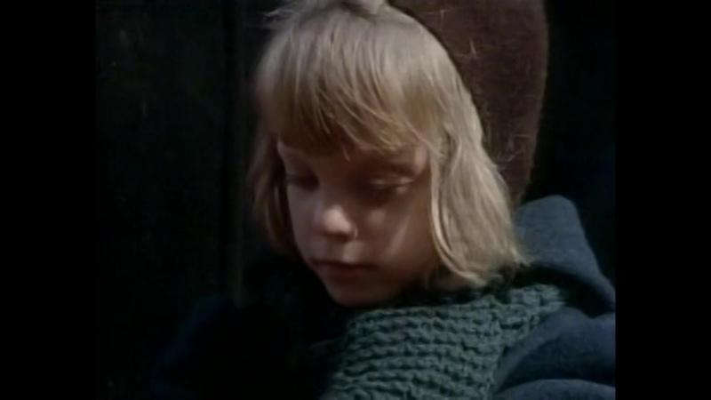 Дочери Калеба Эмили 15 серия Les filles de Caleb 1990