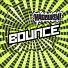 Hadouken! - Bounce