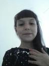 Личный фотоальбом Ульяны Саенко