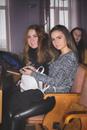 Евгеша Слива фотография #28
