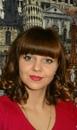 Персональный фотоальбом Тамары Масловой-Зоц