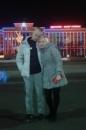 Личный фотоальбом Ларисы Лебедевой