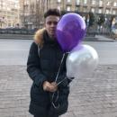 Логинов Игорь | Санкт-Петербург | 38