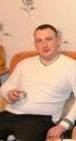 Личный фотоальбом Александра Светличного