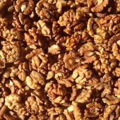Грецкий орех обжаренный половинки [500 гр]