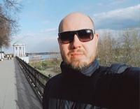 Ильдус Салихов фото №1