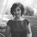 Анастасия Аврова фотография #38
