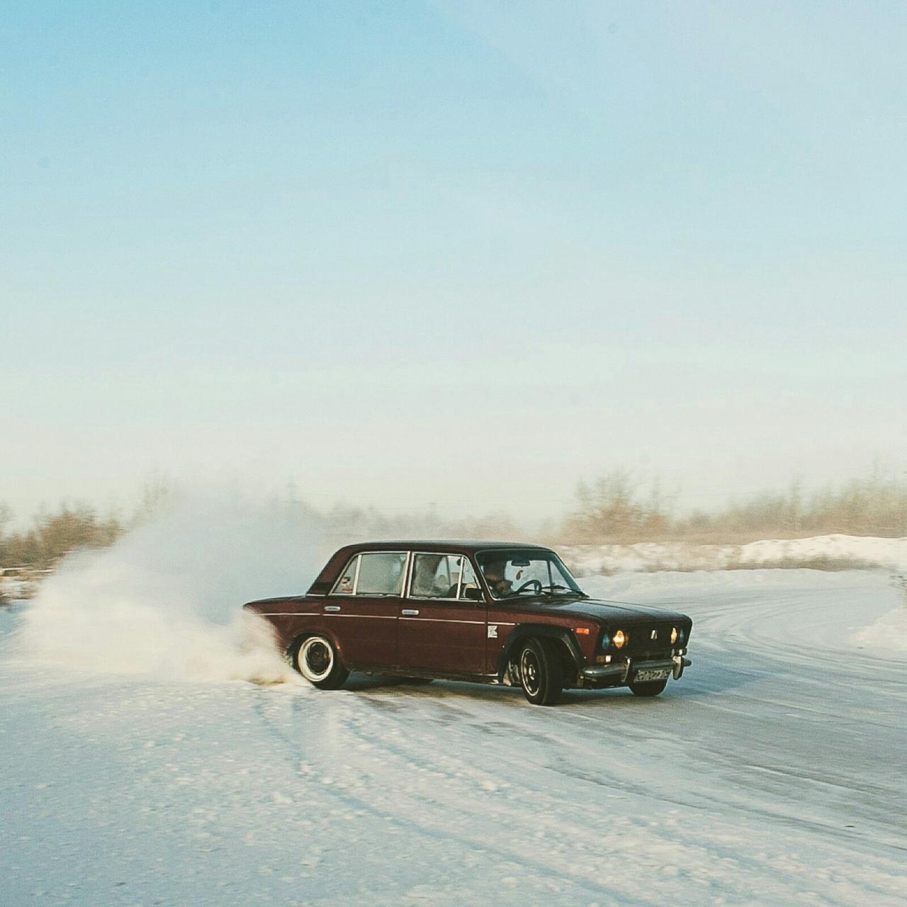 фото из альбома Сергея Корсуна №10