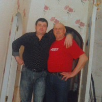 Фотография профиля Дениса Иванова ВКонтакте