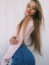 Таня Убоженко фотография #5