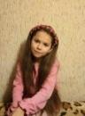 Наташа Гриненко фотография #7