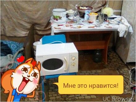 Сергей Федоров, 31 год, Тамбов, Россия
