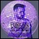 Furkan Soysal - Hands Up