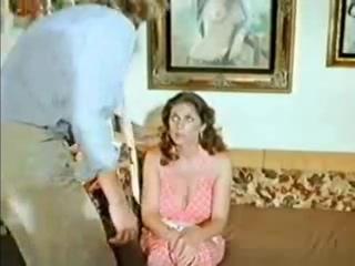 Taboo / Табу (1980)