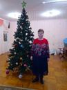 Личный фотоальбом Светланы Котряховой