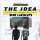 Blue Lab Beats feat. Nubya Garcia, Dylan Jones, Sheldon Agwu - The Idea