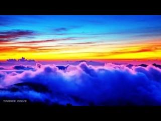Assaf  Dan Chase - Delos (RadIo Edit) [Video Edit by TD]