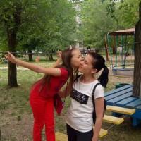 Фотография профиля Елены Авзаловой ВКонтакте