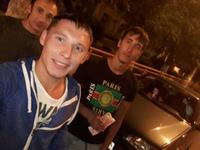 Рудик Пивоваров фото №22