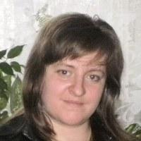 ЕленаАлёшина